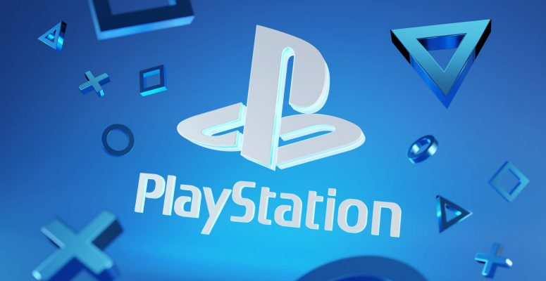PlayStation Image and Icons